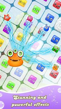 Magic Avatar Crushing Game apk screenshot