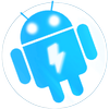 Flashlight Droid icon