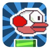 Birdy Flapper icon