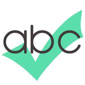 Spell Checker - Spelling boost icon