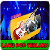 Lagu Pop Indonesia Terbaru 2018 icon