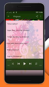 Lagu Pop Indonesia Terbaru 2018 screenshot 1