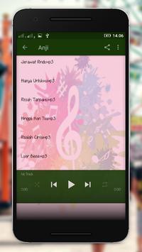 Lagu Pop Indonesia Terbaru 2018 screenshot 2