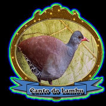 Novo Canto de Lambu Completed apk screenshot