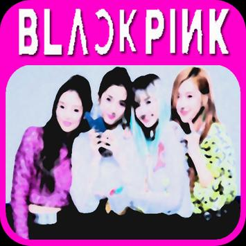 New Black Pink Mp3 for Android - APK Download