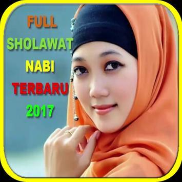 Sholawat Nabi Modern screenshot 1