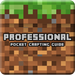 Crafting Guide Pro for Minecra APK
