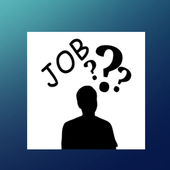 How to get a Dream Job? icon