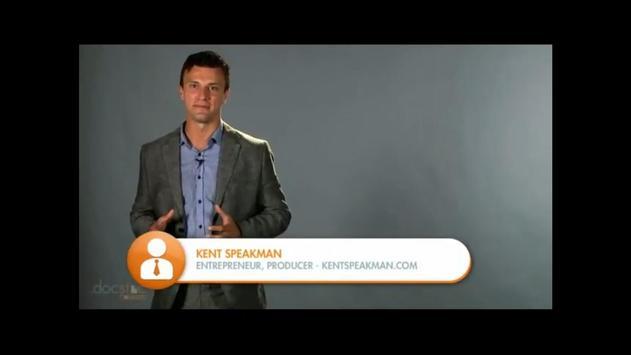 Business Development Strategies screenshot 1