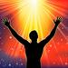 Praise & Worship Music Radio