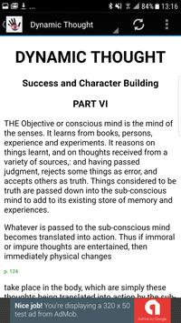Esoteric and Occult eBooks for Android - APK Download