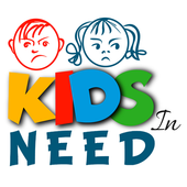 Kids In Need icon