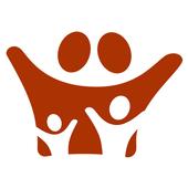 The LIFE Programme icon