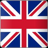 News Watch UK icon