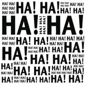 Make Me Laugh Out Loud icon