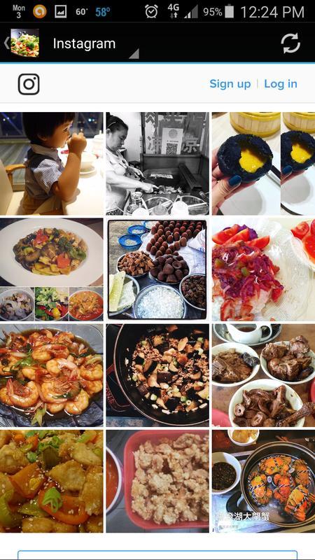 Chinese food recipes app descarga apk gratis comer y beber chinese food recipes app poster chinese food recipes app captura de pantalla de la apk forumfinder Gallery
