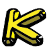 Kleanly icon