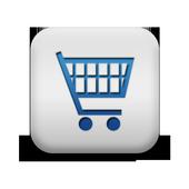 YourWebShopping icon