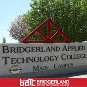 BATC Bridgerland ATC icon