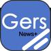 Gers News+