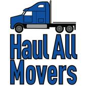 Haul All Movers icon