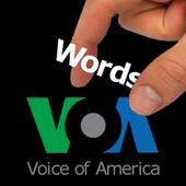 VOA Somali icon