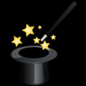 TnZ Magic icon