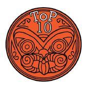 Top 10 Rotorua Adventures icon