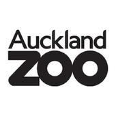 Auckland ZOO icon