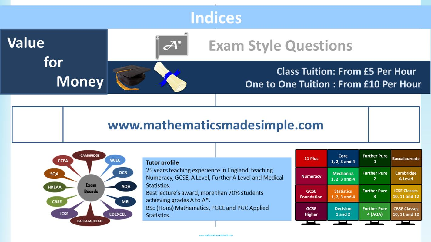maths c1 Overview the basic a-level course consists of six modules, four standard (c1, c2, c3, and c4) and two modules that can be chosen by the student or school/college, etc.