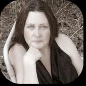 Author Lorhainne Eckhart icon