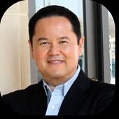 Author Johnny Tan icon