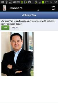 Author Johnny Tan screenshot 3