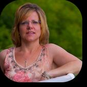 Author Donna M. McDine icon