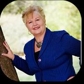 Author Doreen Hanna icon