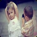 Imagenes para tu messenger