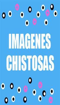 Chistes Imagenes apk screenshot