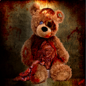 Teddy Bear Suicide icon