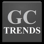 GC Trends icon