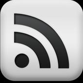 equaTech icon