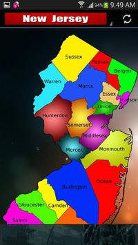 My Spa New Jersey apk screenshot
