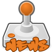 Video Game News - Gaming News icon