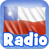 Chile Radio icon