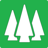 Woodworking Course icon