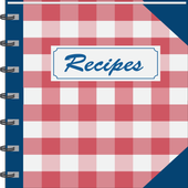 18 Free Recipes icon