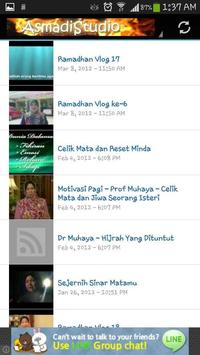 celik hati screenshot 1