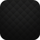 Black Wallpapers APK