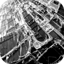 Broken Screen Wallpapers Prank APK