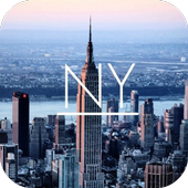 New York City Wallpapers icon