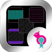 Lace Series Wallpaper Pack icon
